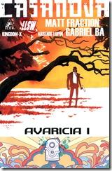 Casanova_09_01_.Kingdom-X.Arsenio.Lupin.LLSW