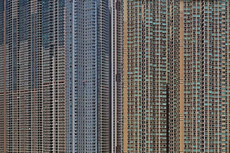 architecture-of-density-4