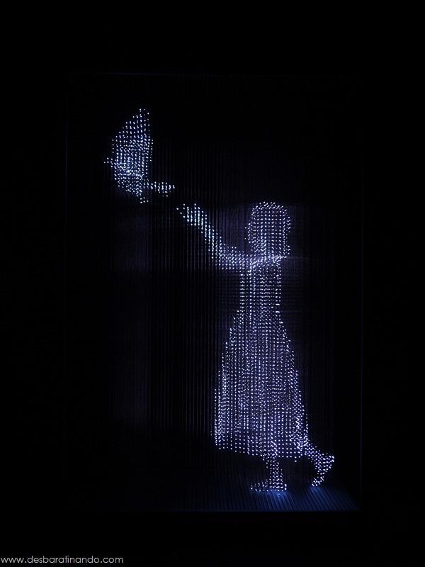 esculturas-luz-led-3D-desbaratinando (29)