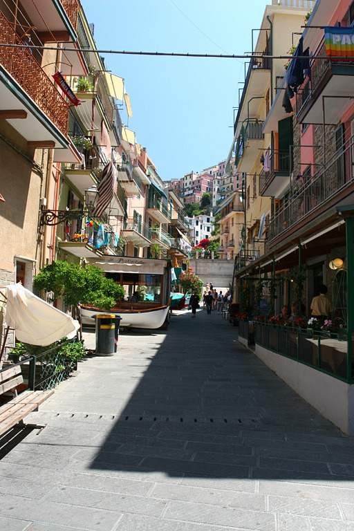manarola-2
