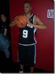 2011.08.15-070 Tony Parker