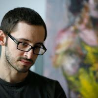 Thumbnail image for Інтерв'ю Павло Гудімов: «Моя мрія звучить досить просто: я хочу жити в культурній країні»