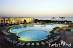 Фото 11 Royal Paradise Resort