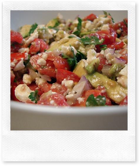 summer-salad-005