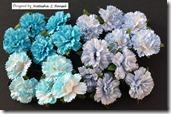 ScrapEmporium_WOC_flores_Azul 2,5cm_fs00069