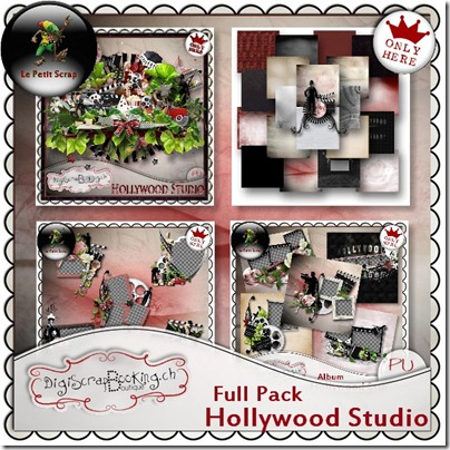 preview_lepetitscrap_hollywoodstudio_fullpack
