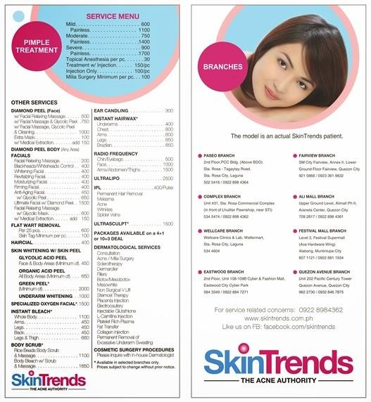 SkinTrend 'flyer revised 5-19-14
