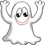 ghost_areatocut.jpg