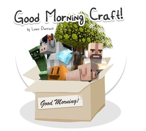 Good-Morning-Craft-Minecraft-texture-pack-162