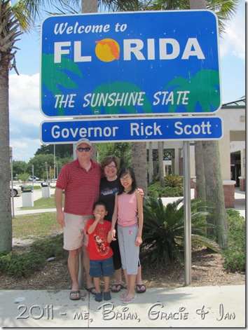 Florida 2011 196