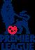 Liga Inggris Sabtu 22 Desember 2012