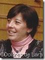 Carmen del Riego