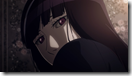 Death Parade - 10.mkv_snapshot_05.01_[2015.03.15_11.52.27]