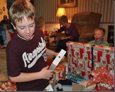 12-24-12 Christmas Eve 50