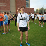 2012 Chase the Turkey 5K - 2012-11-17%252525252021.00.27.jpg