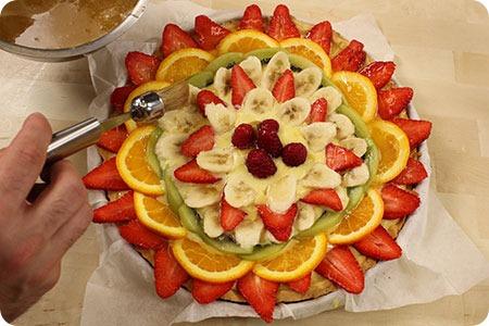 Crostata-alla-frutta_450