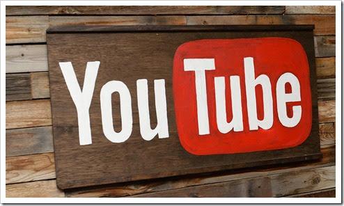 youtube-463842675