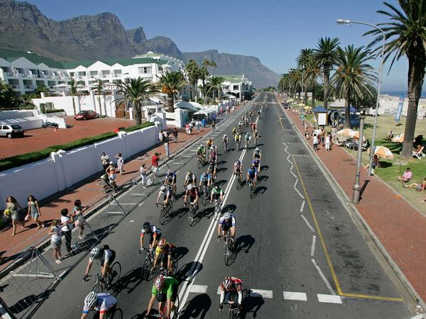 cycle-cape-argus_6472_600x450.jpg
