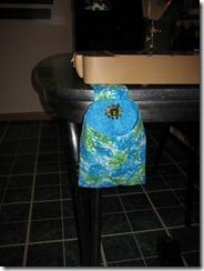 litter bag 002