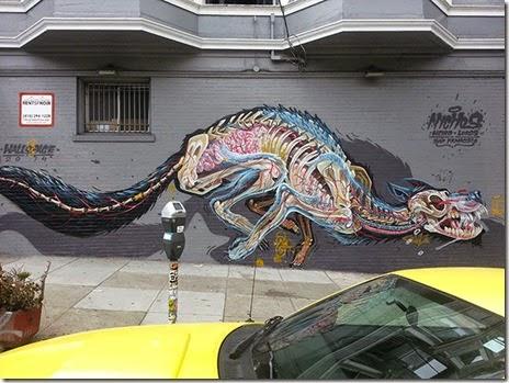 street-art-world-015