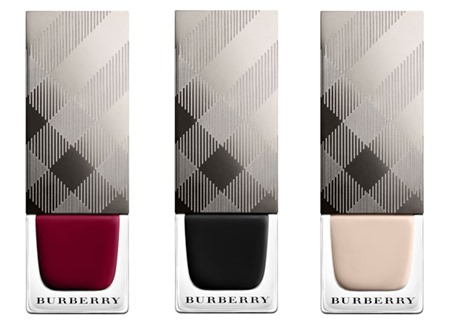 burberry-nail-polish