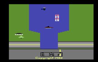 atari_2600_river_raid_1982_activision_carol_shaw_ax-020_ax-020-04_screenshot