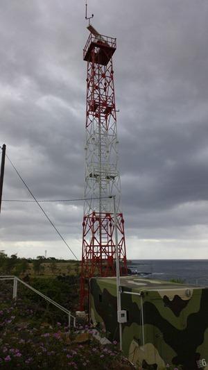 4G LTE.