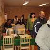 2008-11-pivnice-012.jpg