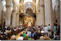Oporrak 2011, Galicia - Santiago de Compostela  39