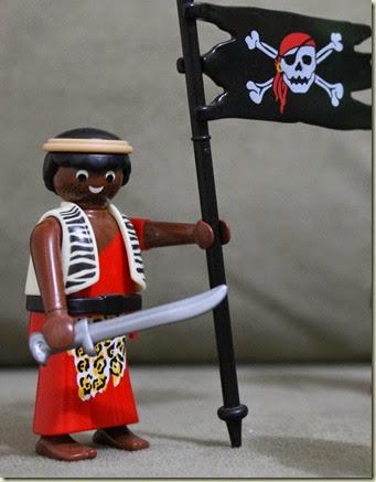pirata_reinos_negros