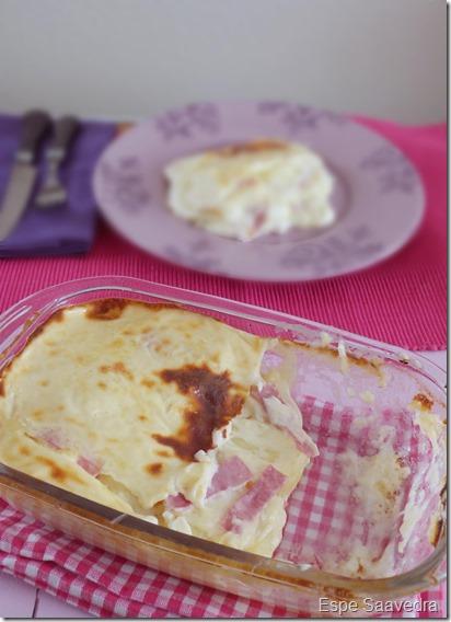 gratinado patata espe saavedra (1)