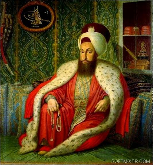 Sultan_Selim_III__c_1803_04__1_thumb[14]