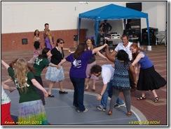 Warwick University u850sw  27-06-2012 17-54-02