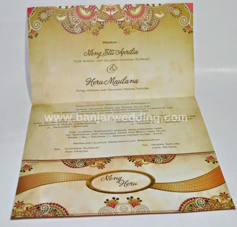 undangan pernikahan unik elegan banjarwedding_74.jpg