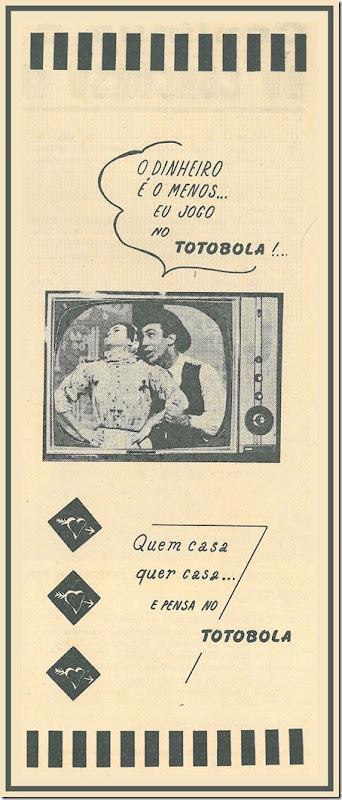 totobola anos 60 pub_sn_1