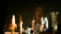 Game.of.Thrones.S02E01.HDTV.x264-ASAP.mp4_snapshot_10.47_[2012.04.01_23.19.11]
