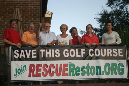 Reston-Rescuers.jpeg