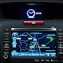 2013-Honda-CR-V-Crossover-Interior-Details-5.jpg