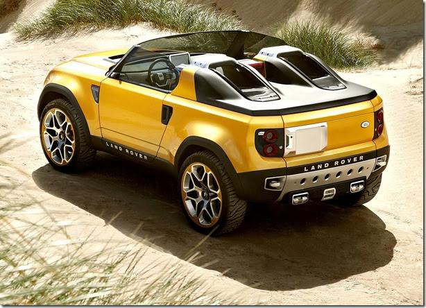 autowp.ru_land_rover_dc100_sport_concept_11