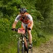 20090516-silesia bike maraton-180.jpg