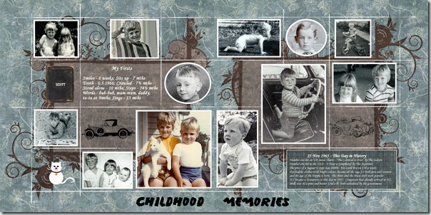 childhoodmemories-2pg-600w