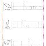 Libro De A-Z_0032.jpg