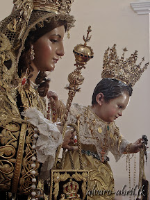 carmen-coronada-de-malaga-2013-felicitacion-novena-besamanos-procesion-maritima-terrestre-exorno-floral-alvaro-abril-(42).jpg