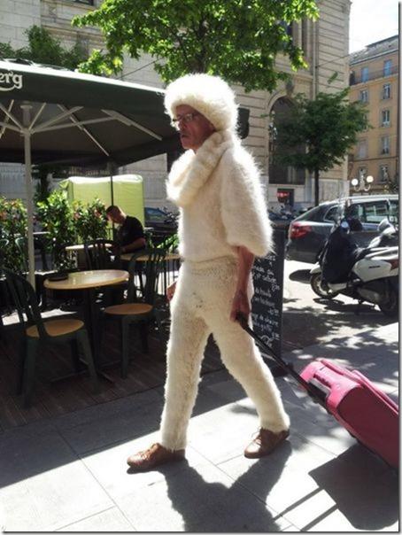 funny-fashion-people-36