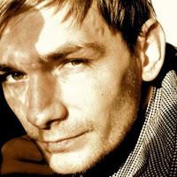 Thumbnail image for Інтерв'ю Павло Коробчук: «Соцмережі - для поета трагічне явище»