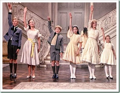sound-of-music-goodbye