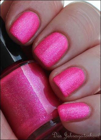 Pink mpk GLitter Pink 2