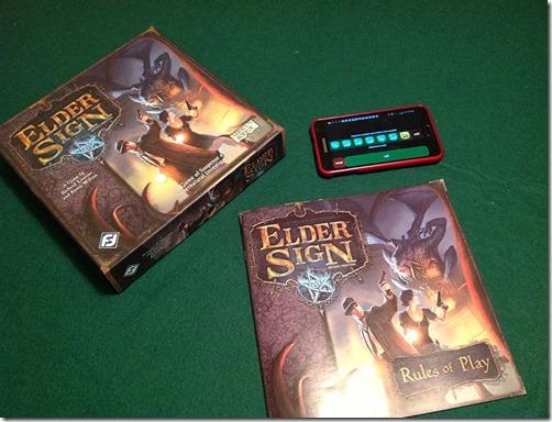 Elder Signs
