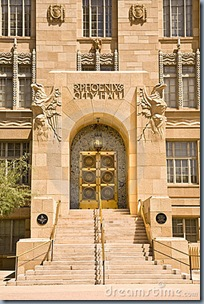 old-city-hall-phoenix-arizona-thumb6169244