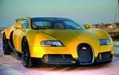 Bugatti-Veyron-Grand-Sport-13